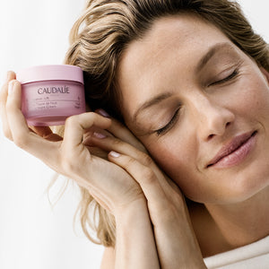 Caudalie Resveratrol-Lift Firming Night Cream 50ml