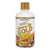 Natures plus gold liquid large 30 servings 887.1ml