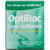 OPTIBAC probiotics For those on antibiotics 7 sachets