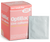 OPTIBAC probiotics One week flat 28 sachets