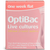 OPTIBAC probiotics One week flat 16 capsules