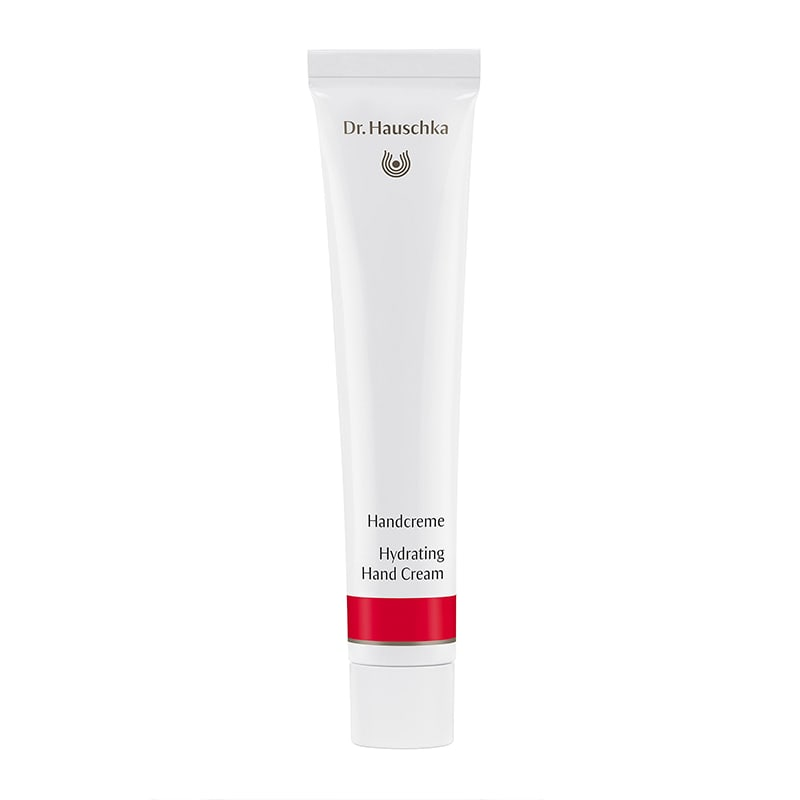 Dr. Hauschka Hydrating Hand Cream 50 ml