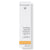 Dr. Hauschka Clarifying Intensive Treatment (Age 25+) 40ml