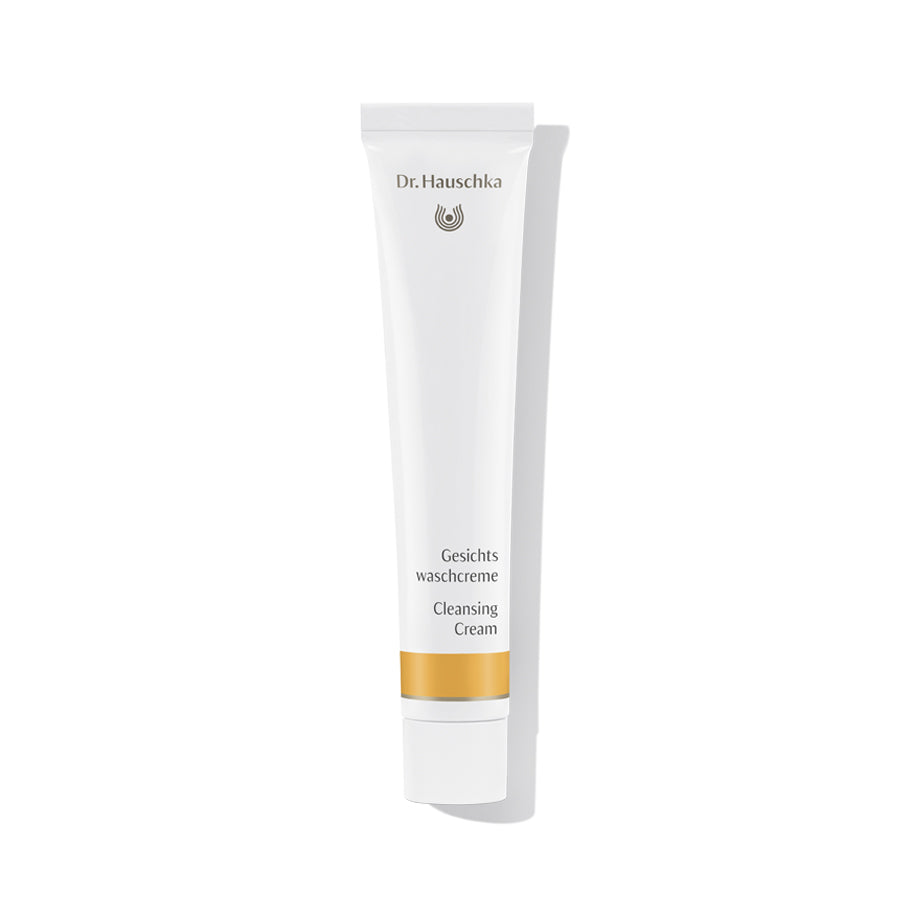 Dr. Hauschka Cleansing Cream 30ml