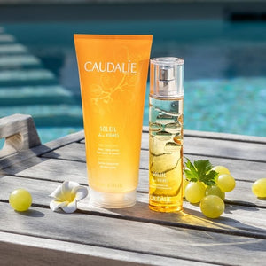 Caudalie TAN PROLONGING AFTER-SUN LOTION 100ml