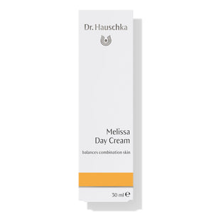Dr. Hauschka Melissa Day Cream 30 ml