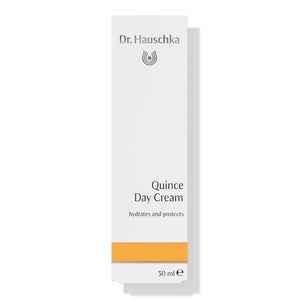 Dr. Hauschka Quince Day Cream 30 ml