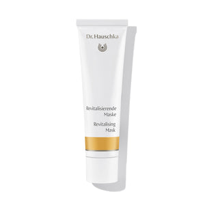 Dr. Hauschka Revitalising Mask 30ml