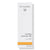 Dr. Hauschka Soothing Cleansing Milk 145 ml