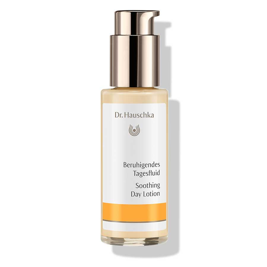 Dr. Hauschka Soothing Day Lotion 50ml
