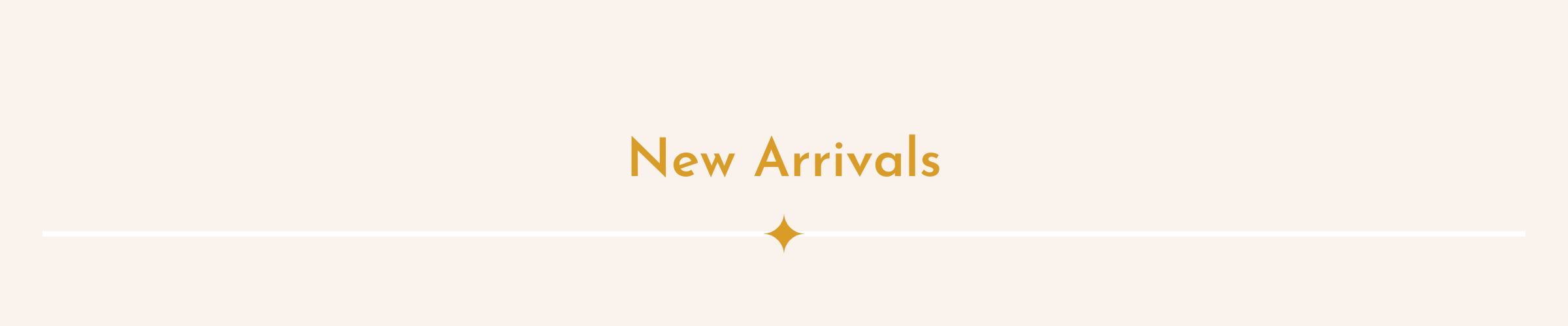 New Arrivals of Laser cut goods & gifts for any occasion