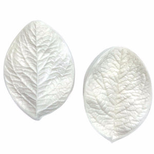 Double Sided Gumpaste Leaf Veiner