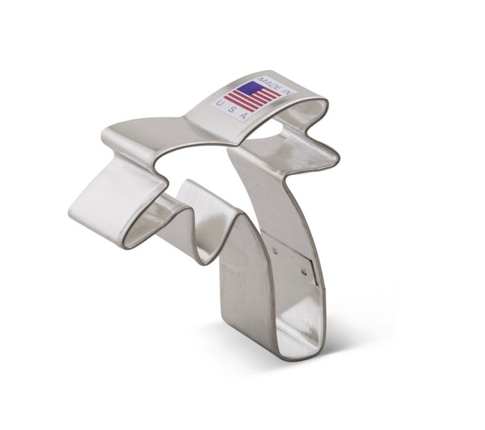Palm Tree Cookie Cutter by Ann Clark USA