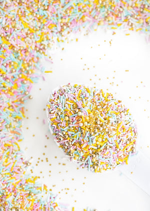 Sweetapolita Twinkle Sprinkles- Sweet as Pie