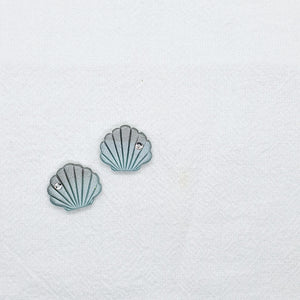 Treasures of the Sea Special Series Studs