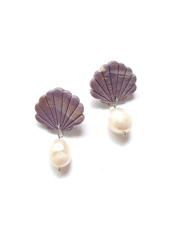 *NEW* Violet Bellas Series Shell 2