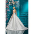 products/Ellis_Bridal_19118-02_size16.jpg
