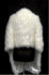 products/MONTE_CARLO_FEATHER_CAPE_back_50_x_180_cm_IVORY_copy.jpg