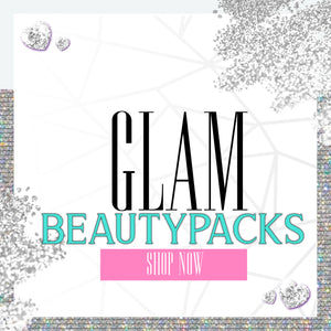 Glam Beauty Packs