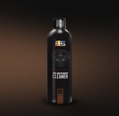 ADBL Tire and Rubber Cleaner 1L
