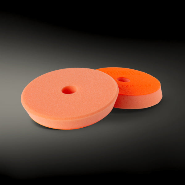 ADBL ROLLER PAD DA-ONE STEP 75mm