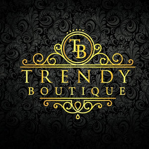 Trendy Boutique Miracle Mile