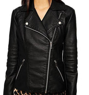Super Ultimate Women Classic Leather Jackets