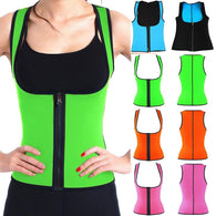 Neoprene Shapers Waist Trainer