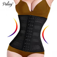 Palicy Waist trainer Body shapers Slimming belt