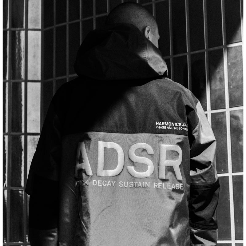 products/ADSR_3LAYER_JKT_ASP13.jpg