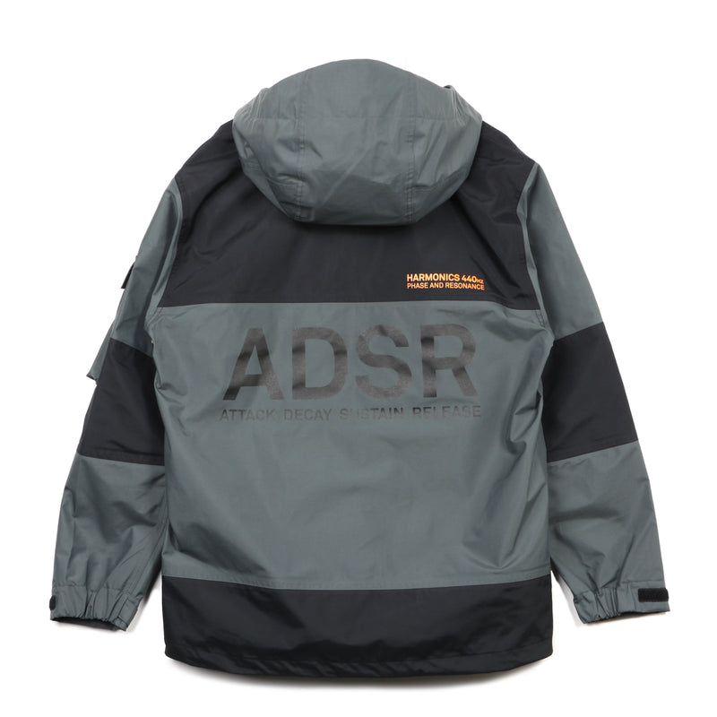 products/ADSR_3LAYER_JKT_ASP2.jpg
