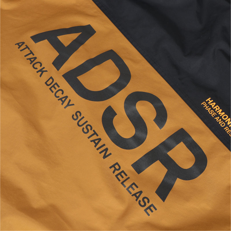 products/ADSR_3LAYER_JKT_BRZ10.jpg