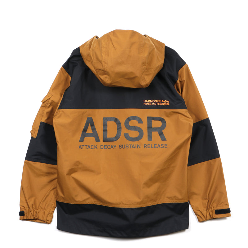 products/ADSR_3LAYER_JKT_BRZ2.jpg