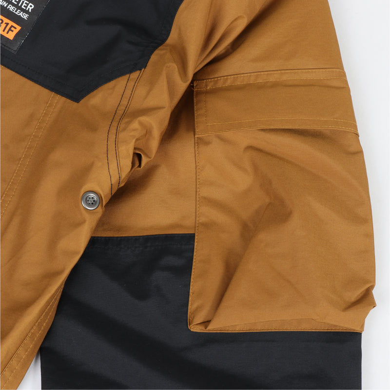 products/ADSR_3LAYER_JKT_BRZ5.jpg