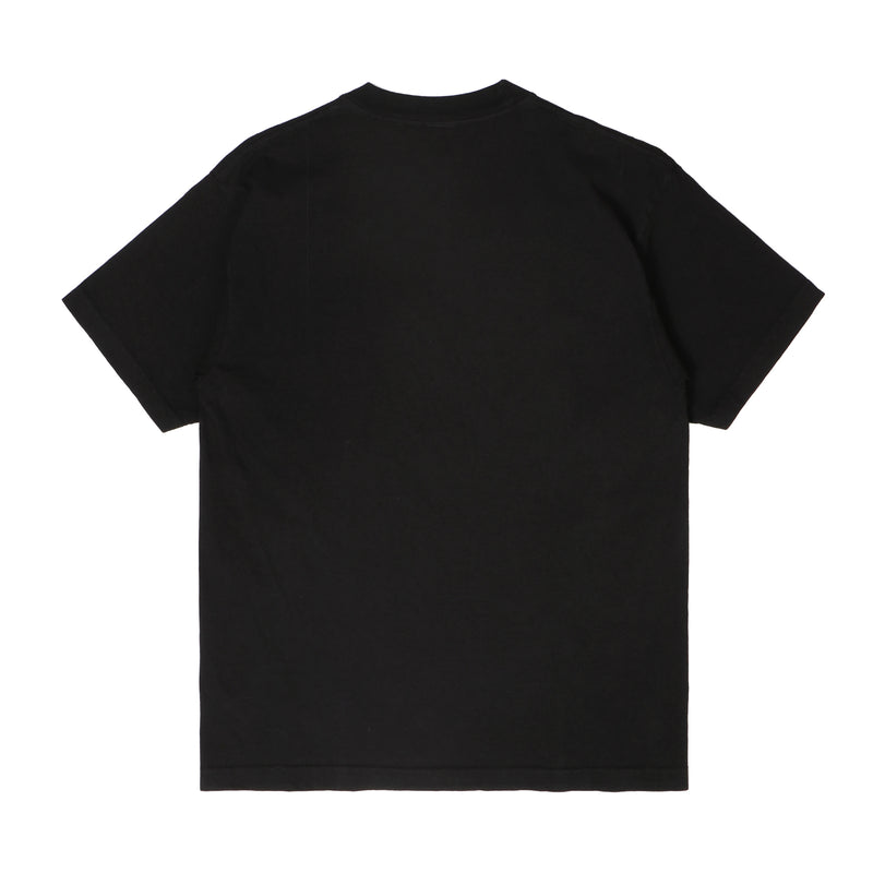 products/ADSR_SS_Tee_Black2.jpg