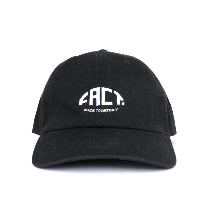 products/ARCCAP_Black1.jpg