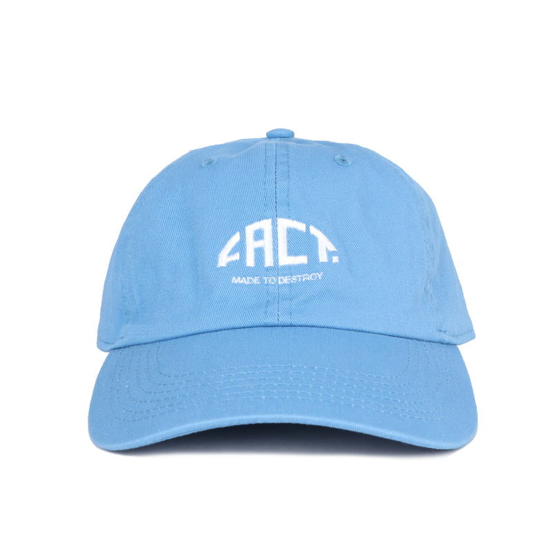products/ARCCAP_Sky1.jpg