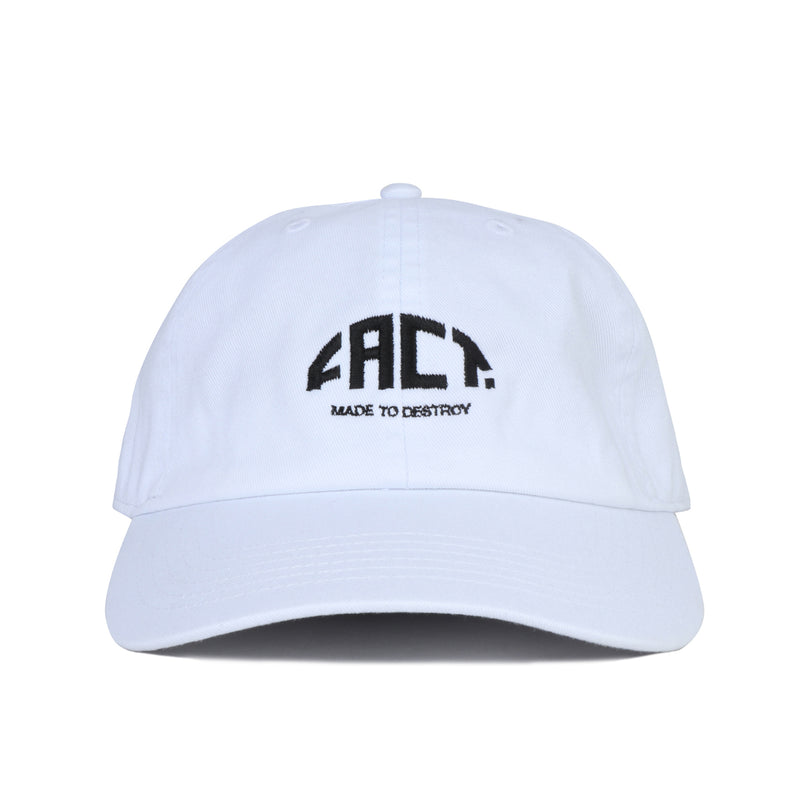products/ARCCAP_White1.jpg