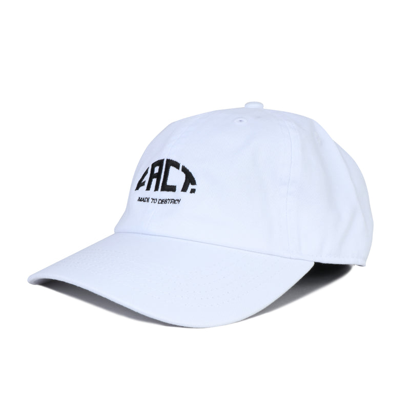 products/ARCCAP_White2.jpg