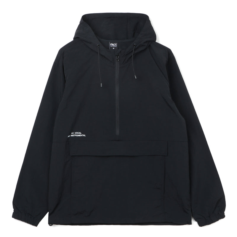 products/ARCPARKA_Black1.jpg