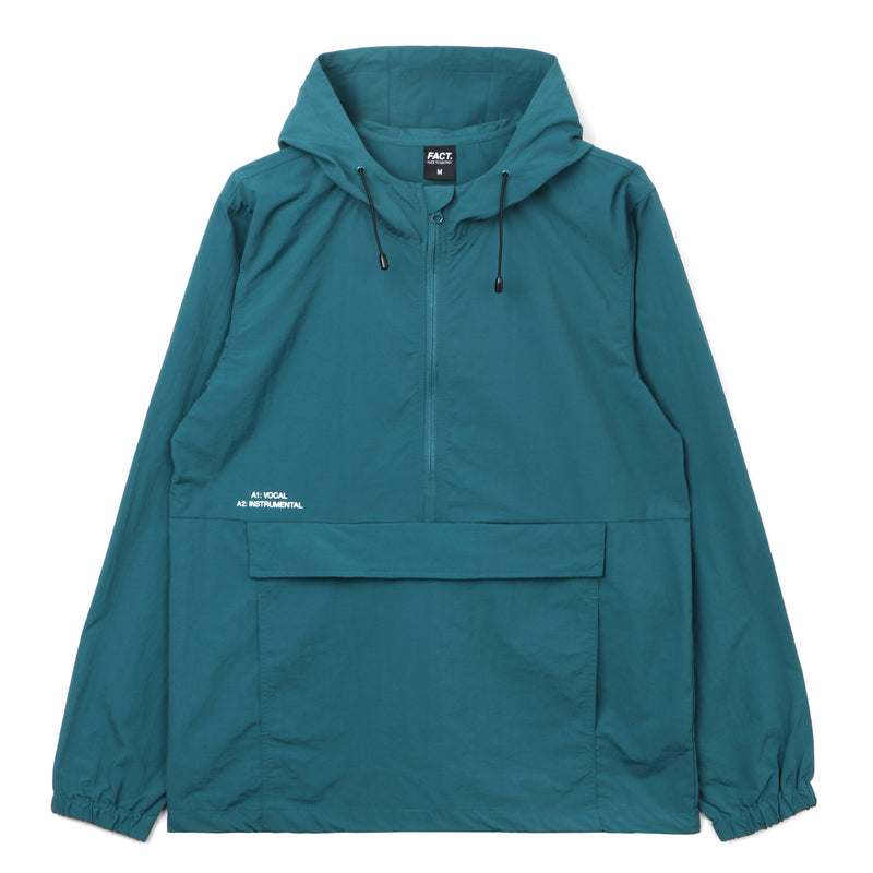 products/ARCPARKA_GREEN1.jpg