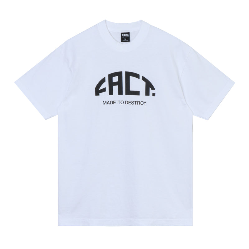 products/ARCTEE_White1.jpg