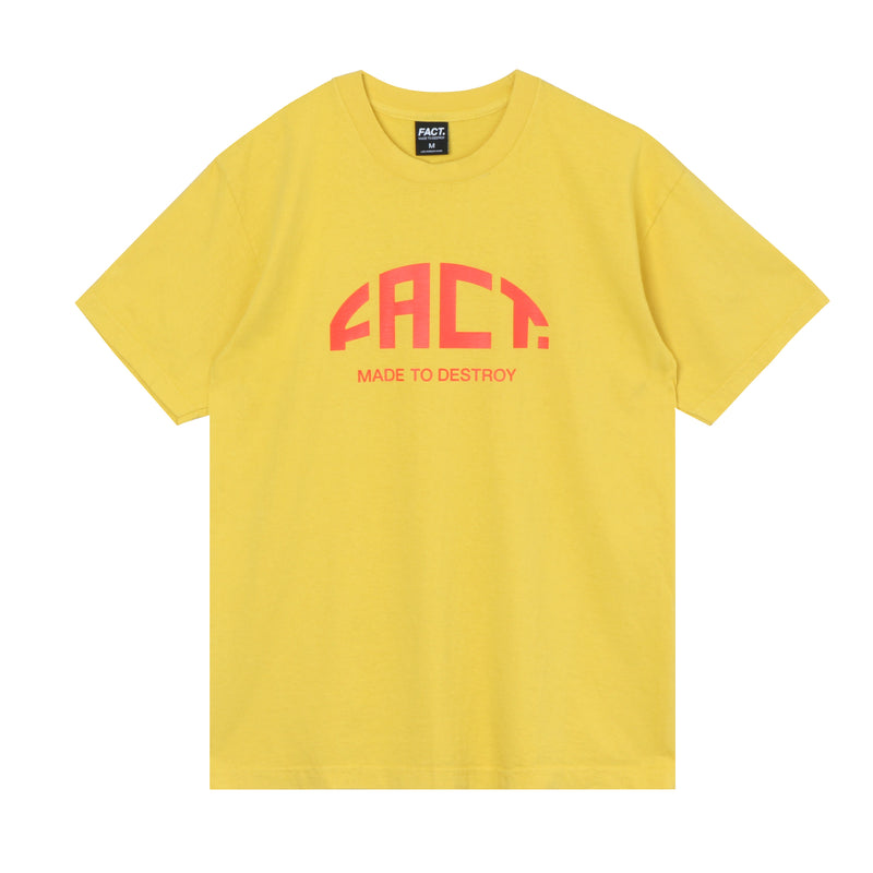products/ARCTEE_Yellow1.jpg