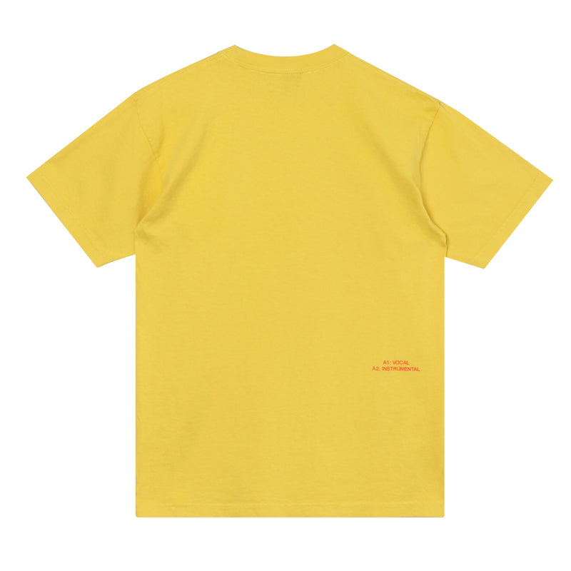 products/ARCTEE_Yellow2.jpg