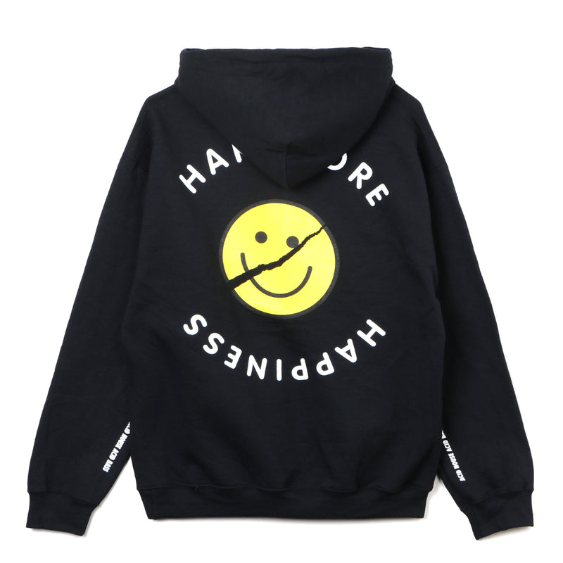 products/Acid_Hoodie_Black2.jpg