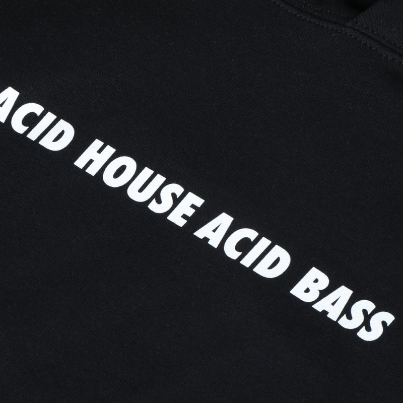 products/Acid_Hoodie_Black3.jpg