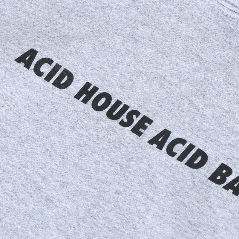 products/Acid_Hoodie_H.Gray3.jpg