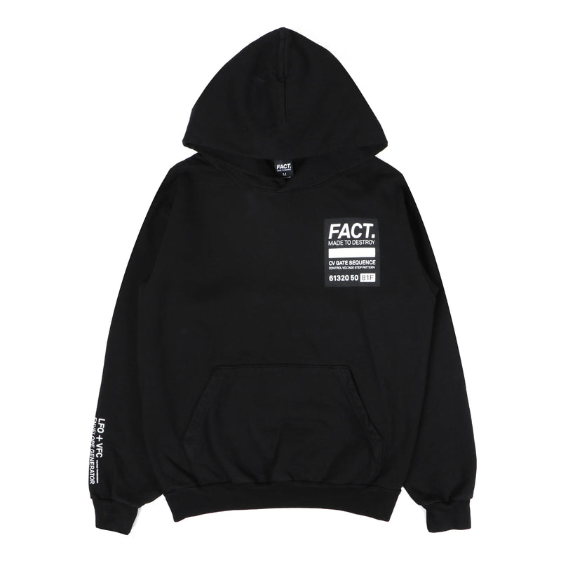 products/CONTROL_VOLTAGE_HOODIE__BLACK1.jpg