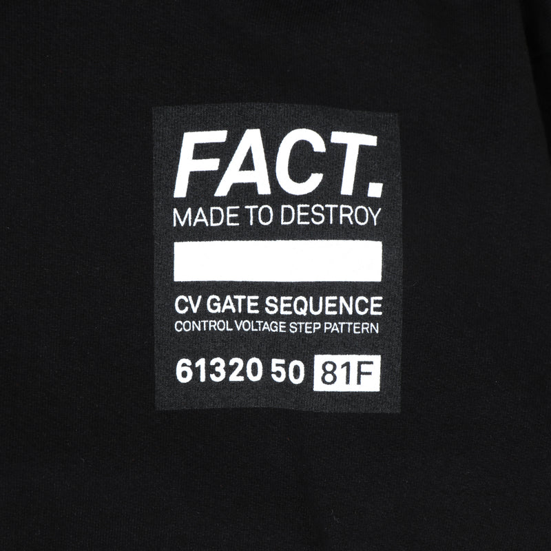 products/CONTROL_VOLTAGE_HOODIE__BLACK3.jpg