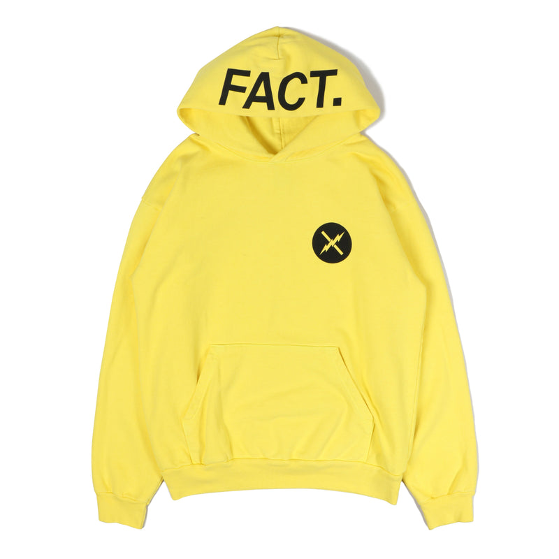 products/CRUCIFIX_HOODIE_YELLOW1.jpg